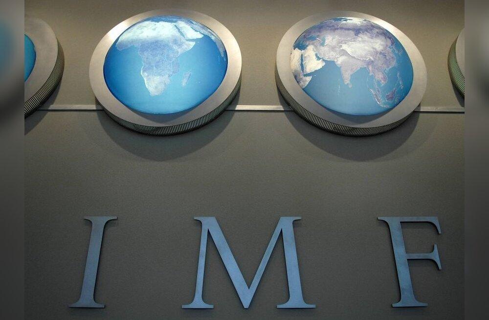 Analüütikud: IMF kahjustab Läti majandust