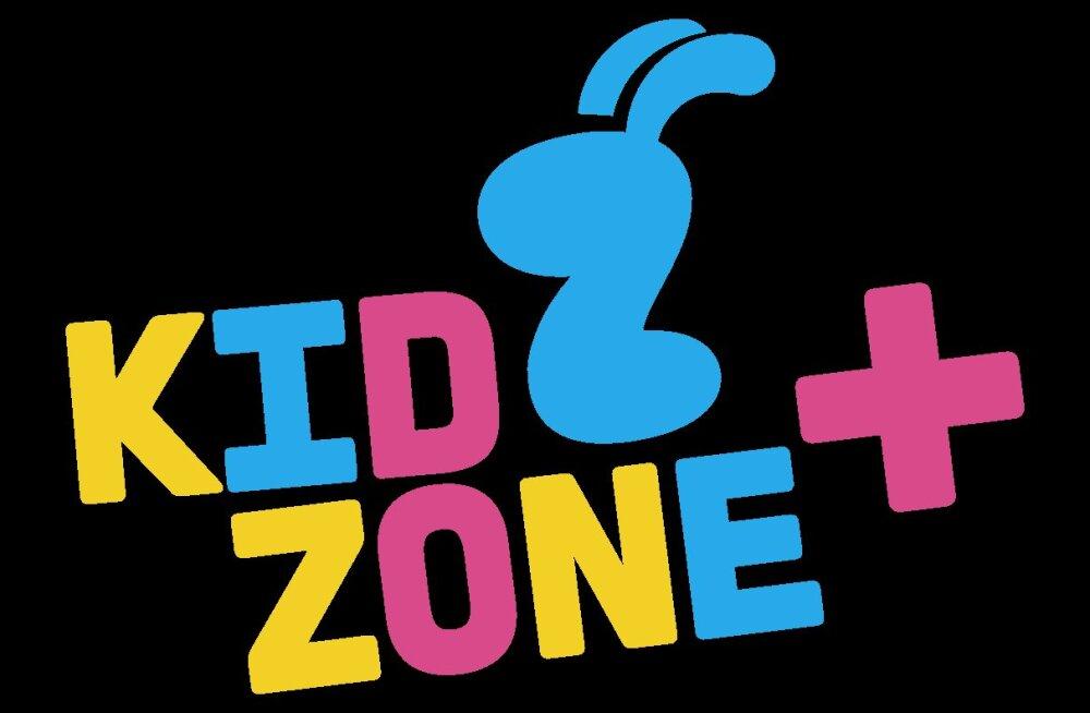 Voogedastusplatvorm Go3 avab klientidele lastekanalid tasuta vaatamiseks