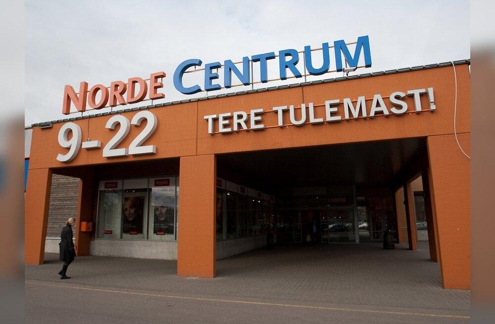 Гигантская сделка продажи торговых центров застопорилась