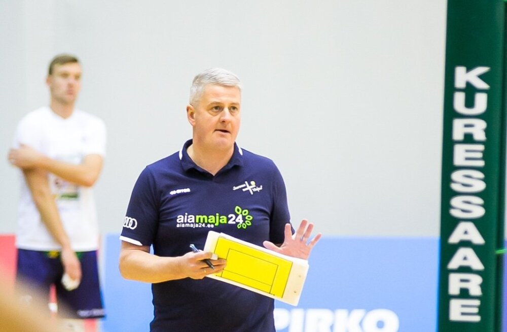 Urmas Tali