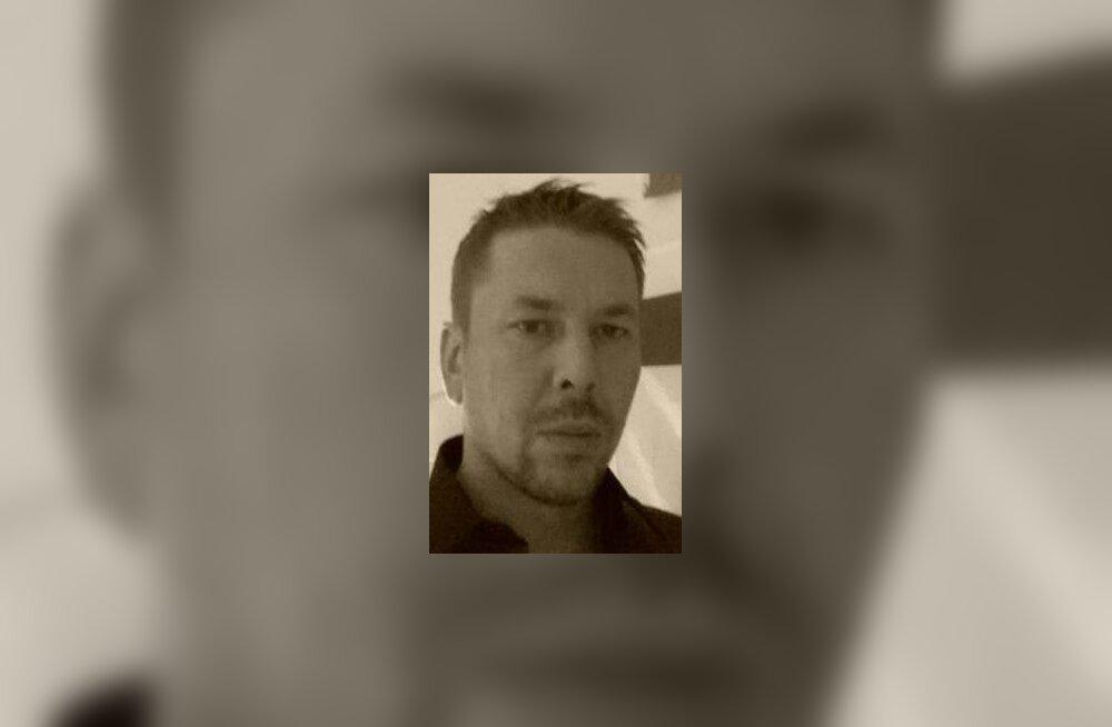 Soome vaimuhaiglast põgenes taas patsient, kes võib endale ja teistele ohtlik olla