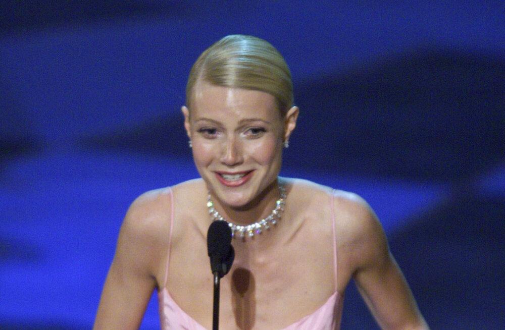 TOP 8 | Mis neil küll arus oli? Oscarite suurimad pettumused läbi aegade