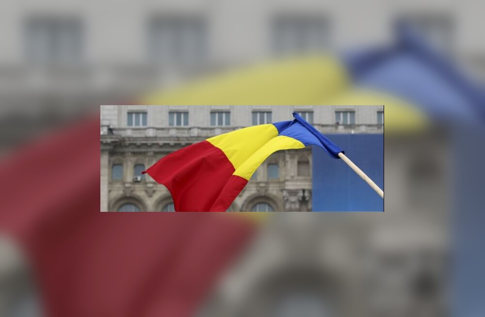 Balkani riike raputas tugev maavärin