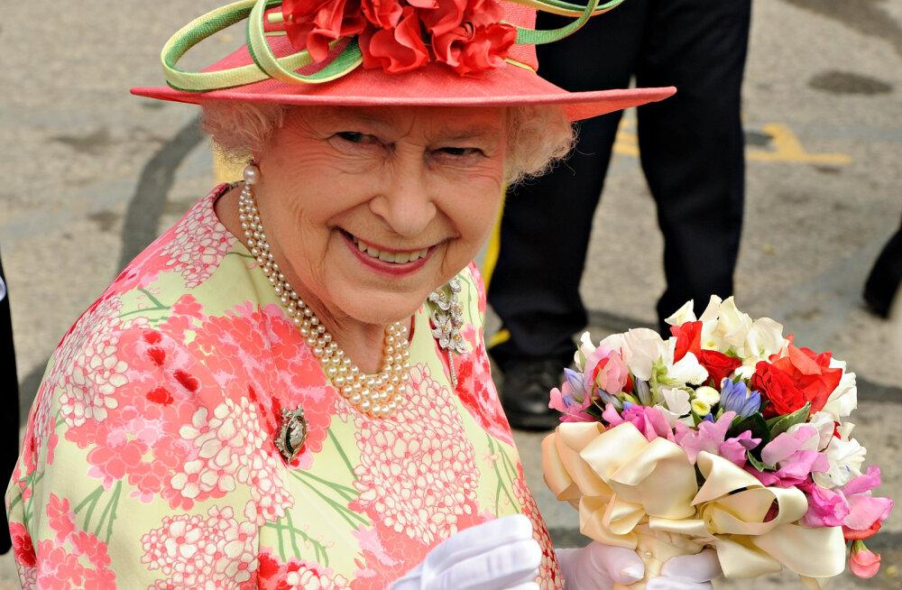 Briti kuninglikus perekonnas on olemas üks üllatav reegel, mille rikkumine võib tähendada, et troonipärijast ei saagi kuningas või kuninganna