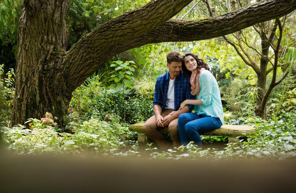 Нумерология отношений: что означает дата вашего знакомства