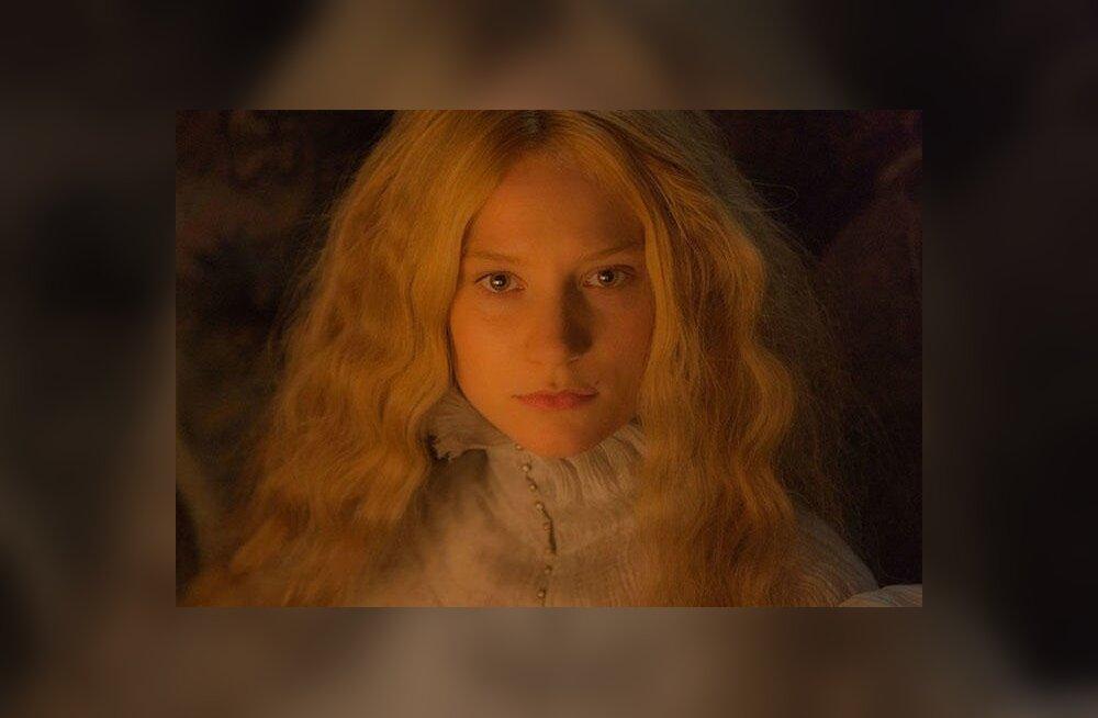 Filmisoovitus: 6 õudusfilmi halloweeni üleelamiseks