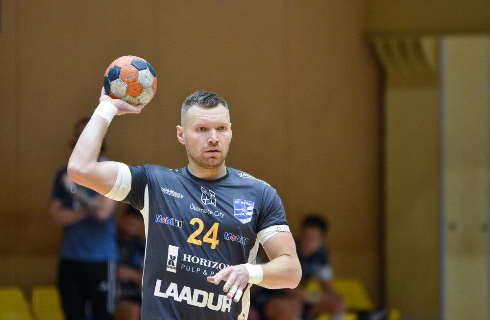 Vladislav Naumenko
