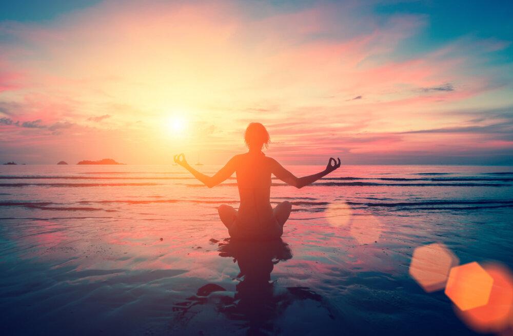 7 tarkust, mida su hing tahab, et sa teaks