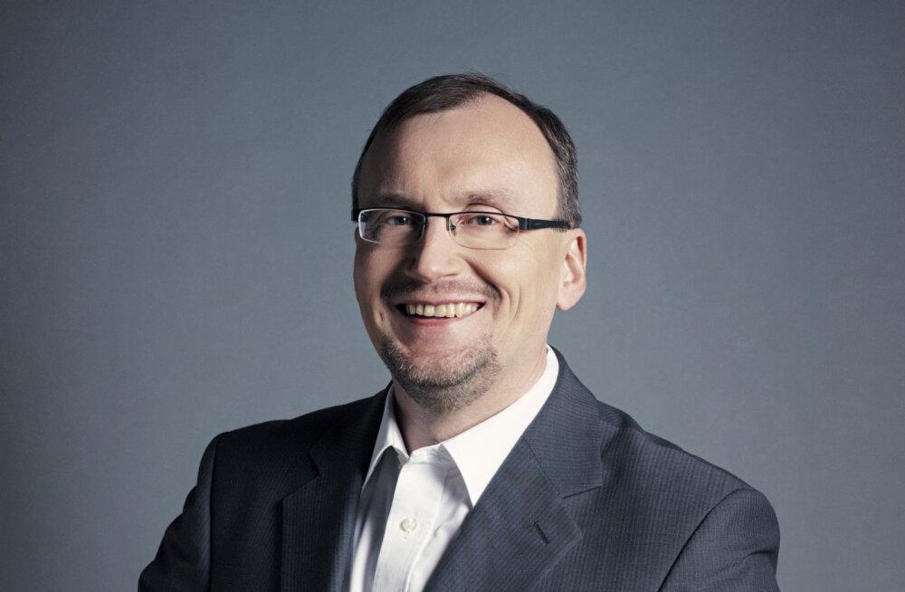 Kuldmuna PR-žürii esimees Janno Toots: suhtekorraldaja töö ei ole midagi maha vaikida või ajakirjanikke eksitada