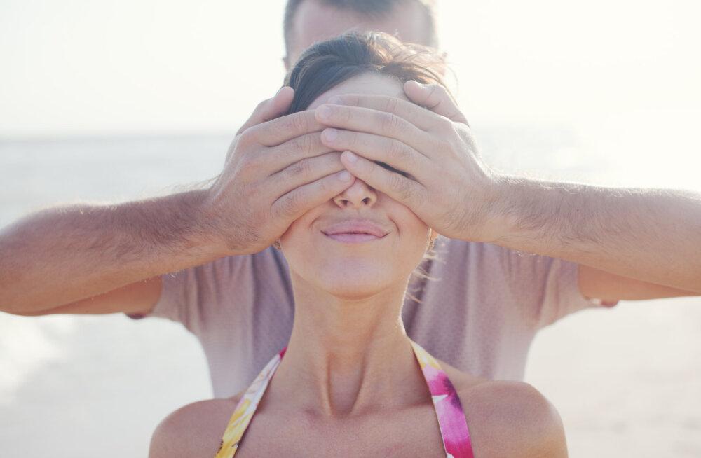 SEKSIHOROSKOOP | Sinu tähemärk ütleb ära, milline on sinu jaoks kõige kuumem koht vallatlemiseks