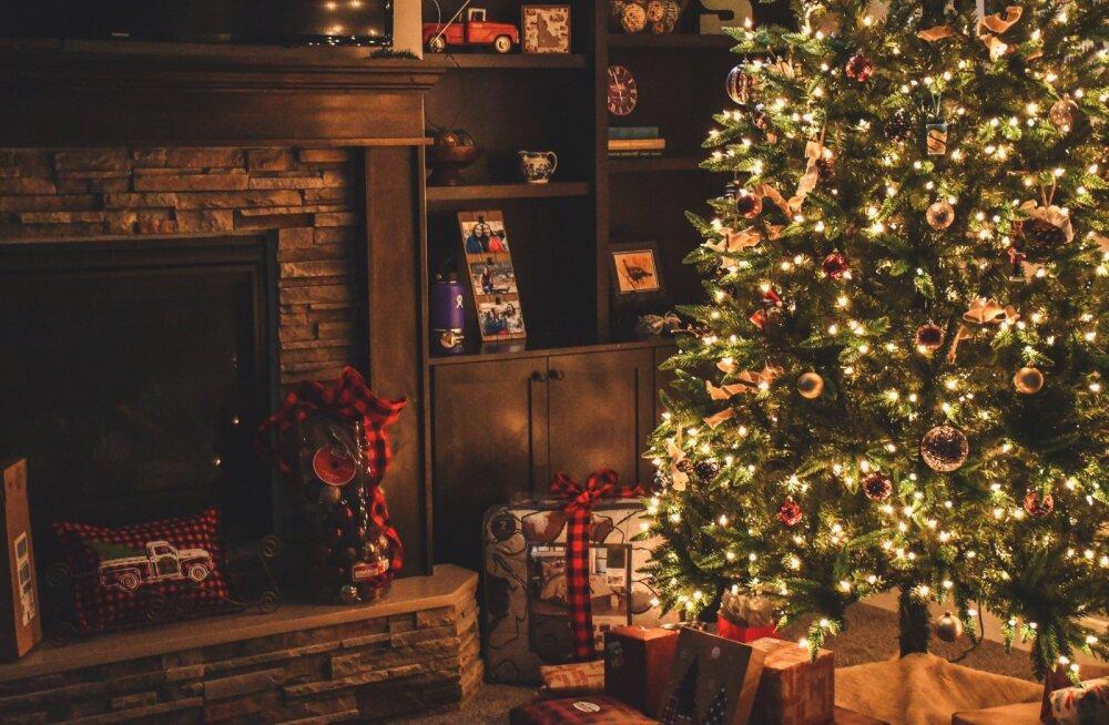 5 лучших рождественских рекламных видеороликов 2019 года, которые растрогают каждого