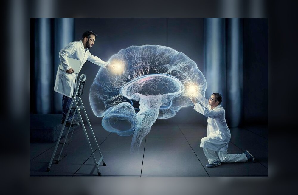 Teadus kinnitab: Pooled inimesed jäävad uskuma iseenda kohta käivaid väljamõeldisi