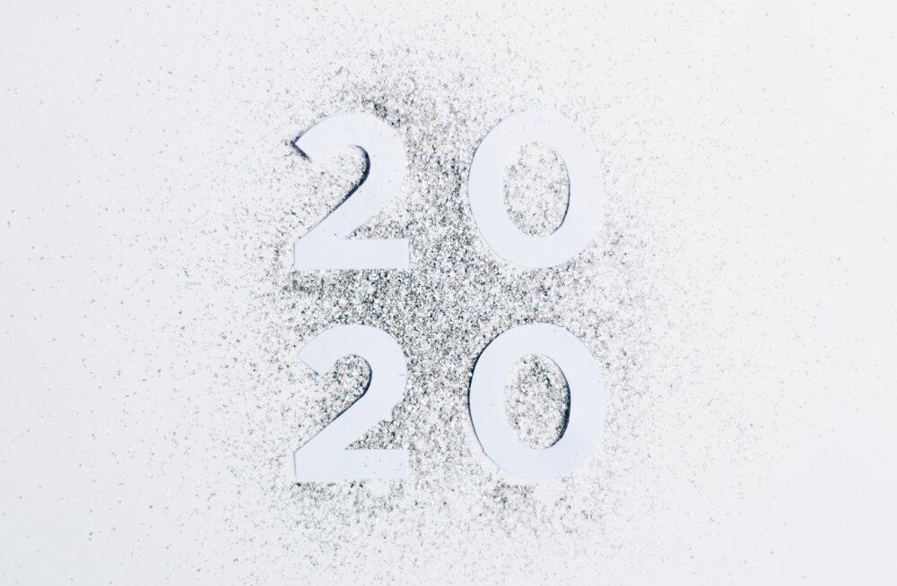 Нумерология числа 20.02.2020: что сулит союз четырех двоек в этот день?