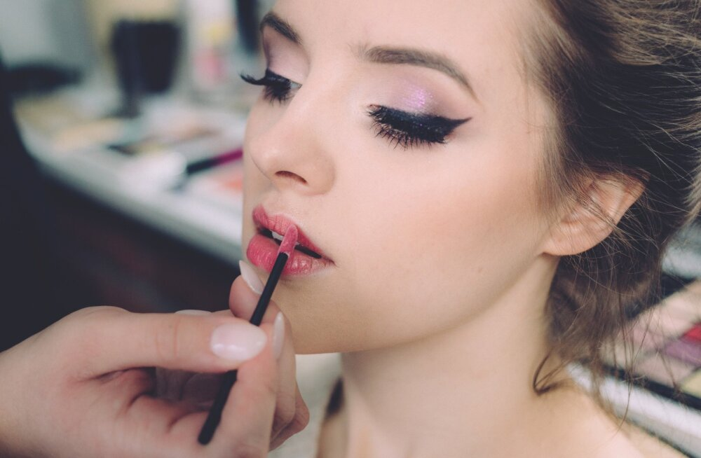 Тренды макияжа 2020: можно все!