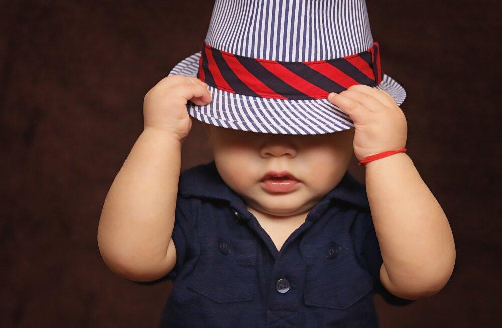 10 вещей, которые нельзя делать родителям ребенка до года