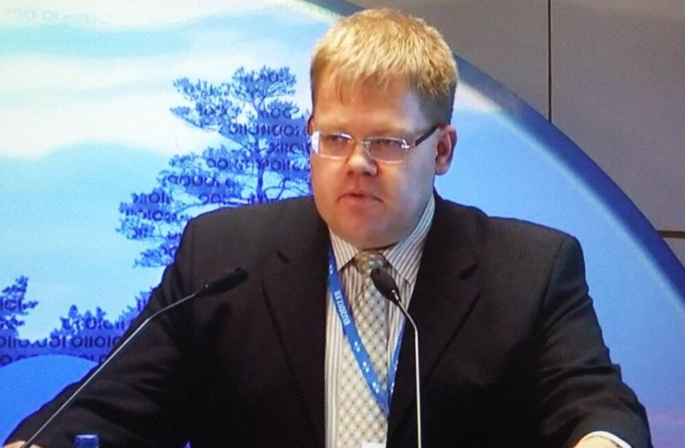 Marek Uusküla