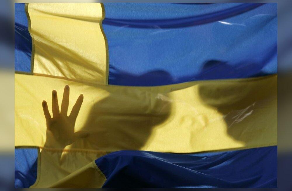 Analüütik: Rootsi vastutab Eesti majanduse probleemide eest