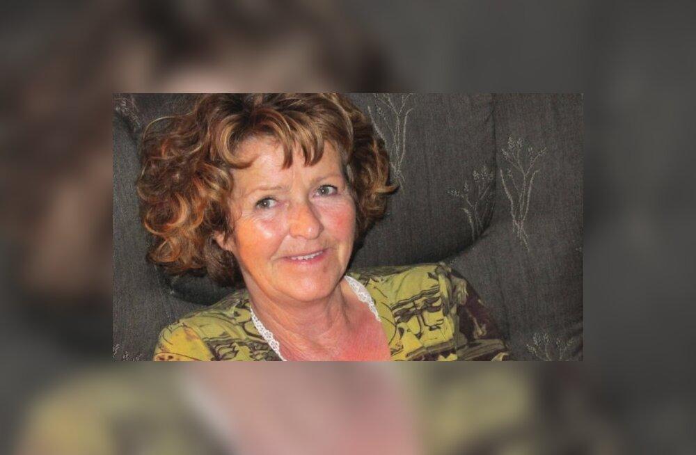 Похищена жена одного из богатейших людей Норвегии, за неё требуют выкуп в криптовалюте