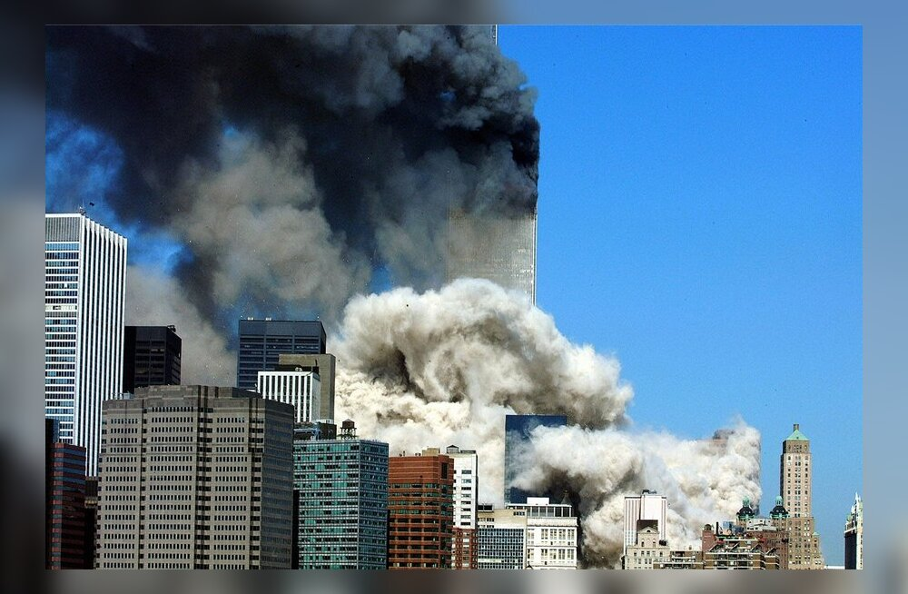 the controversies surrounding the truth behind the 911 attacks in the united states 9/11 facts and summary: a 9/11 united states is defended by only seven air has been punished or fired for any of the missteps surrounding the sept 11 attacks.