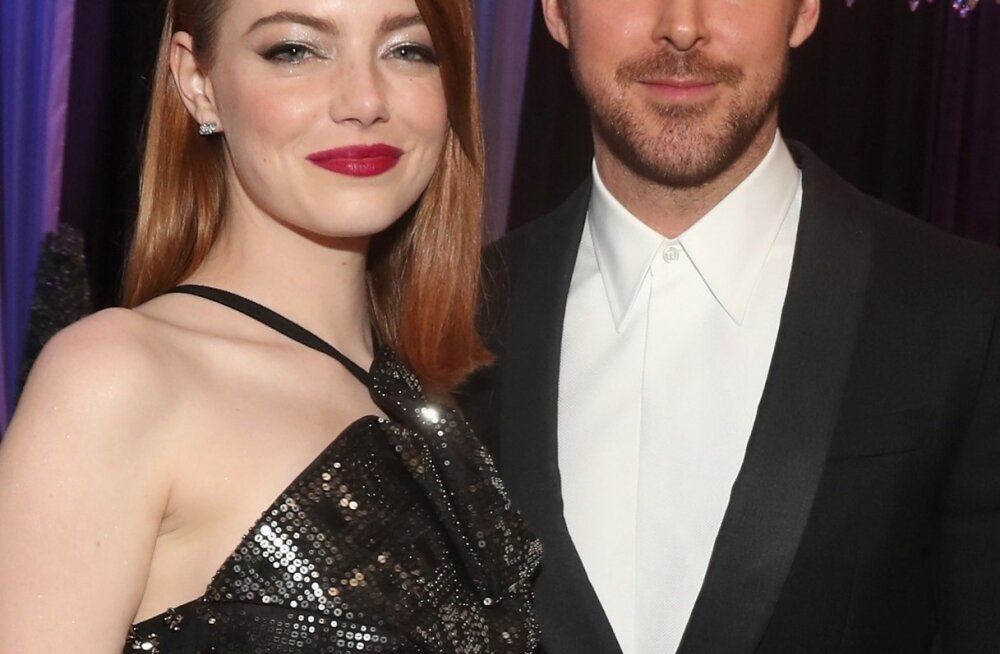 US-THE-22ND-ANNUAL-CRITICS'-CHOICE-AWARDS---ROAMING-SHOW
