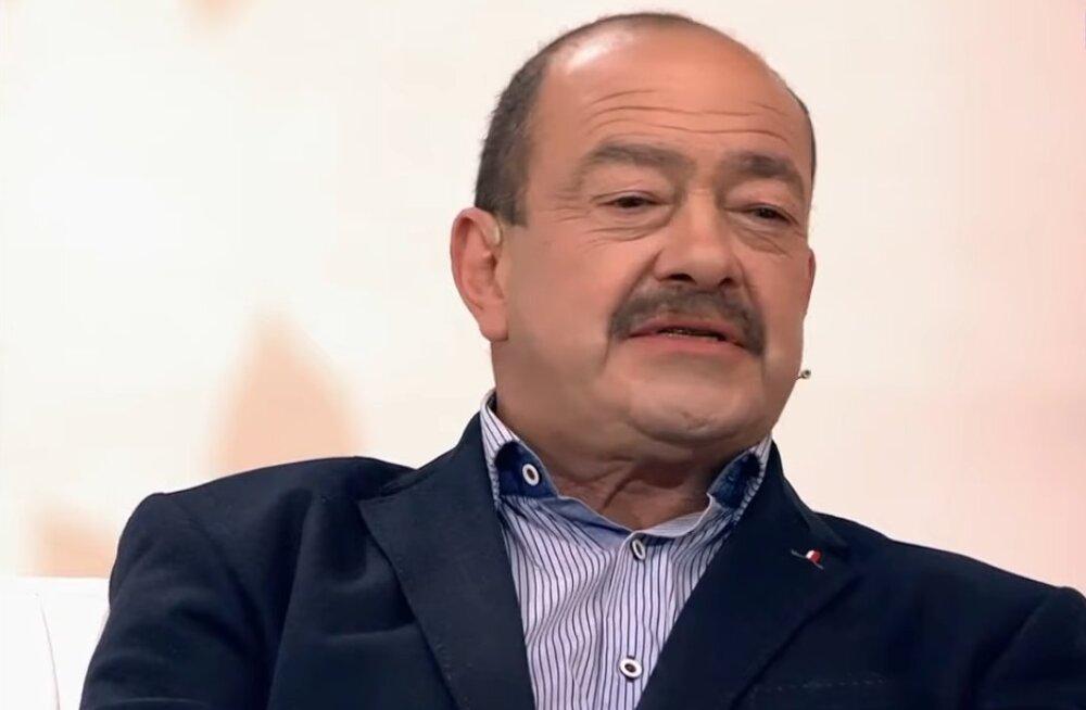 Телепутешественник Михаил Кожухов поделился советами, что делать в изоляции