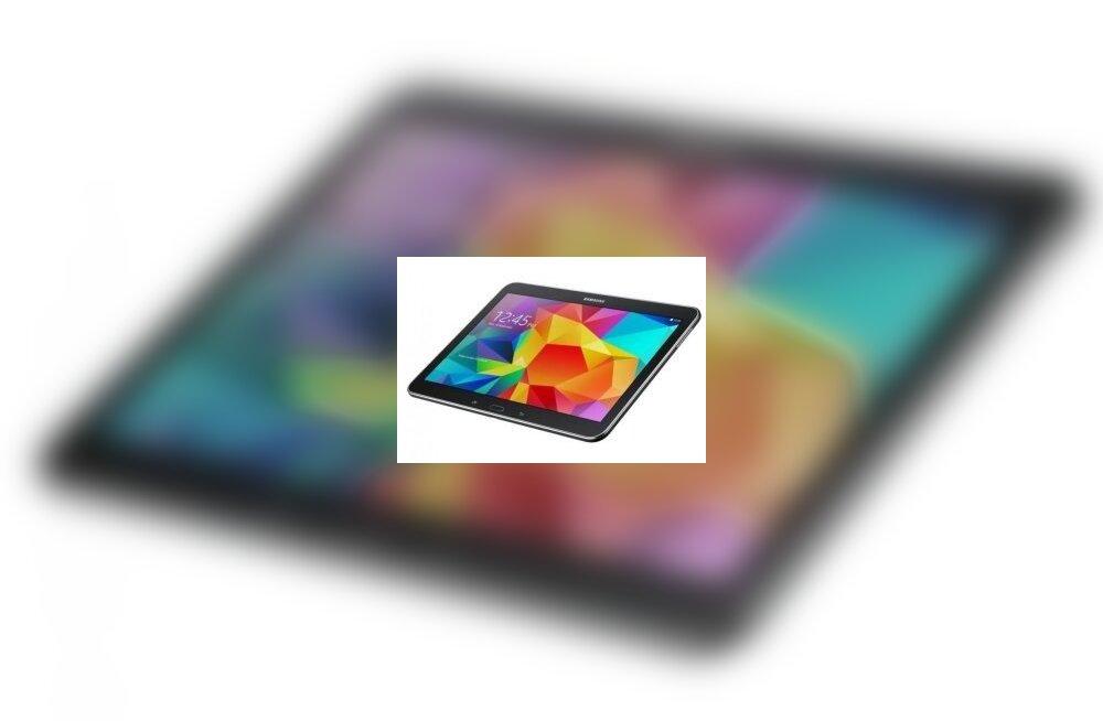 Zave.ee ostusoovitus: soodsamad tahvelarvutipakkumised