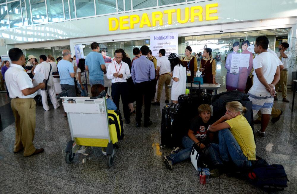 Турист: Я купил путевку в Таиланд стоимостью 2000 евро. Тур отменили из-за коронавируса, деньги не возвращают. Что делать?