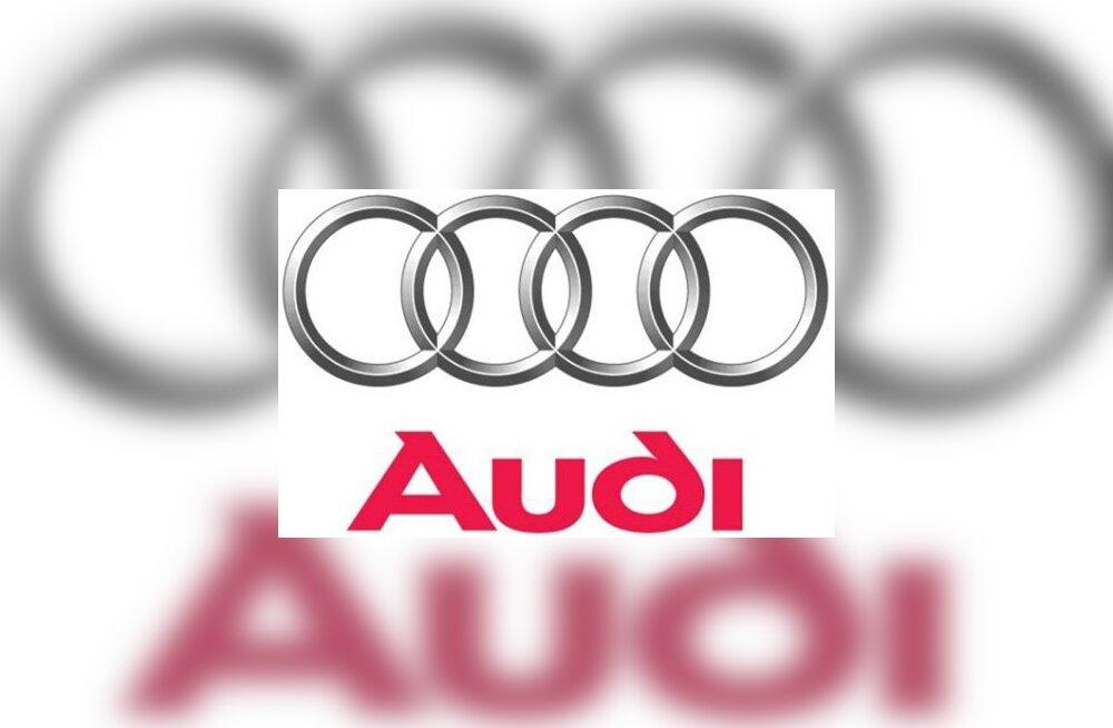 FOTOD: Uus Audi A3 Sportback – suurem ja kergem
