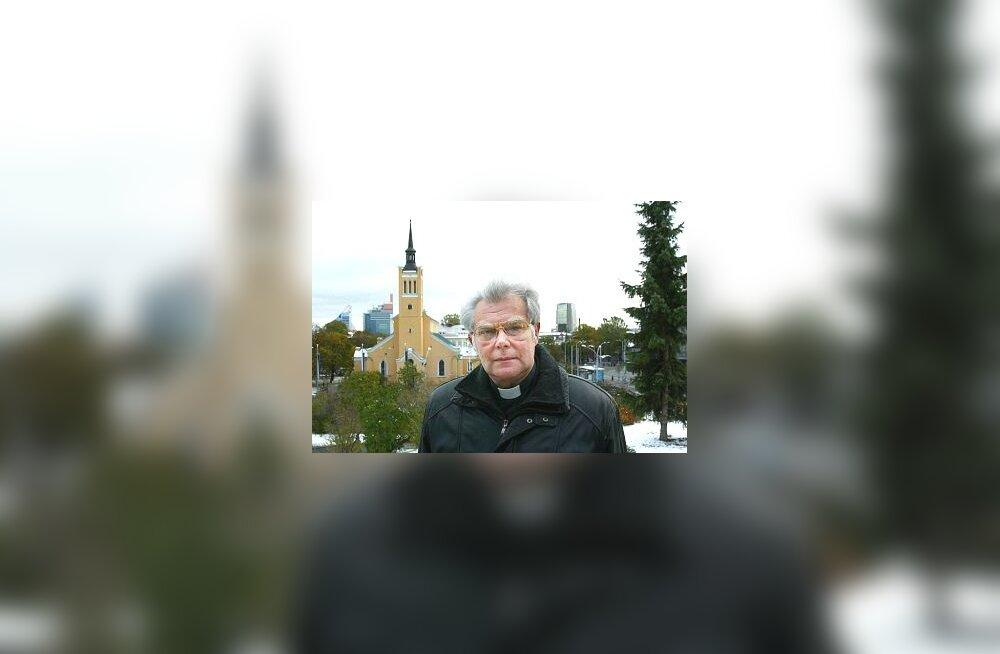 Toomas Paul