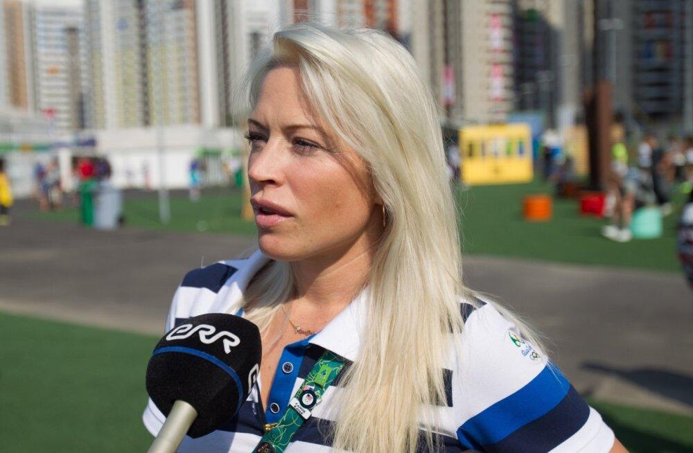 Kati Tolmoff