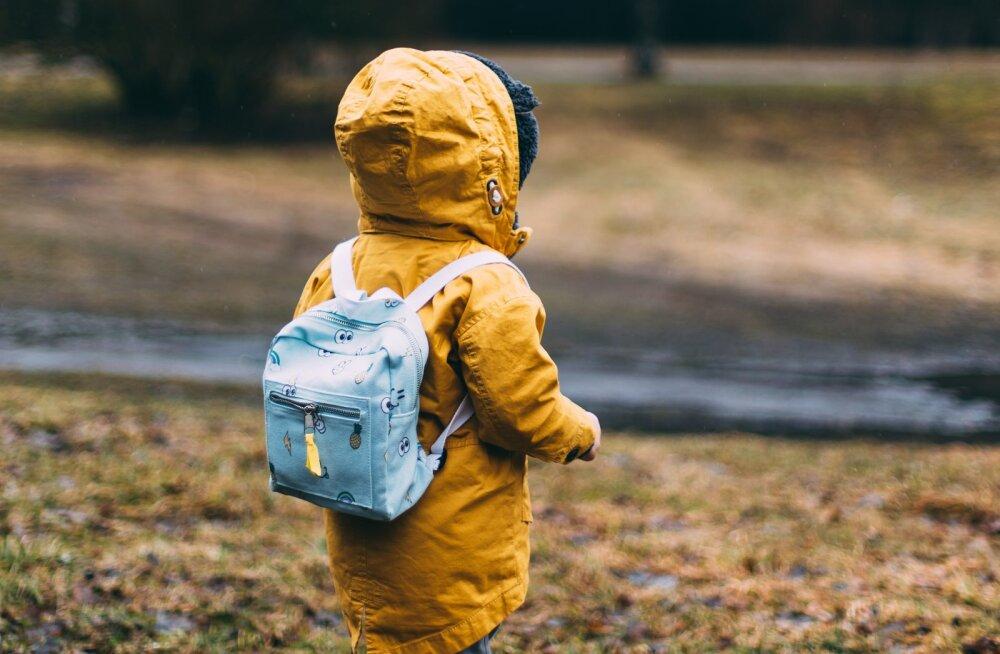 Õpetajalt lapsevanemale! Pedagoog annab nutikat nõu, kuidas lapsed rahakotisõbralikult kooli saata