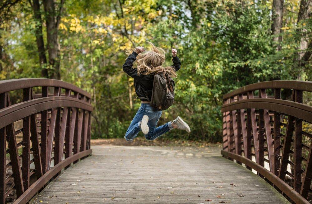 Приметы на удачный день: 5 признаков, что сегодня вам повезет