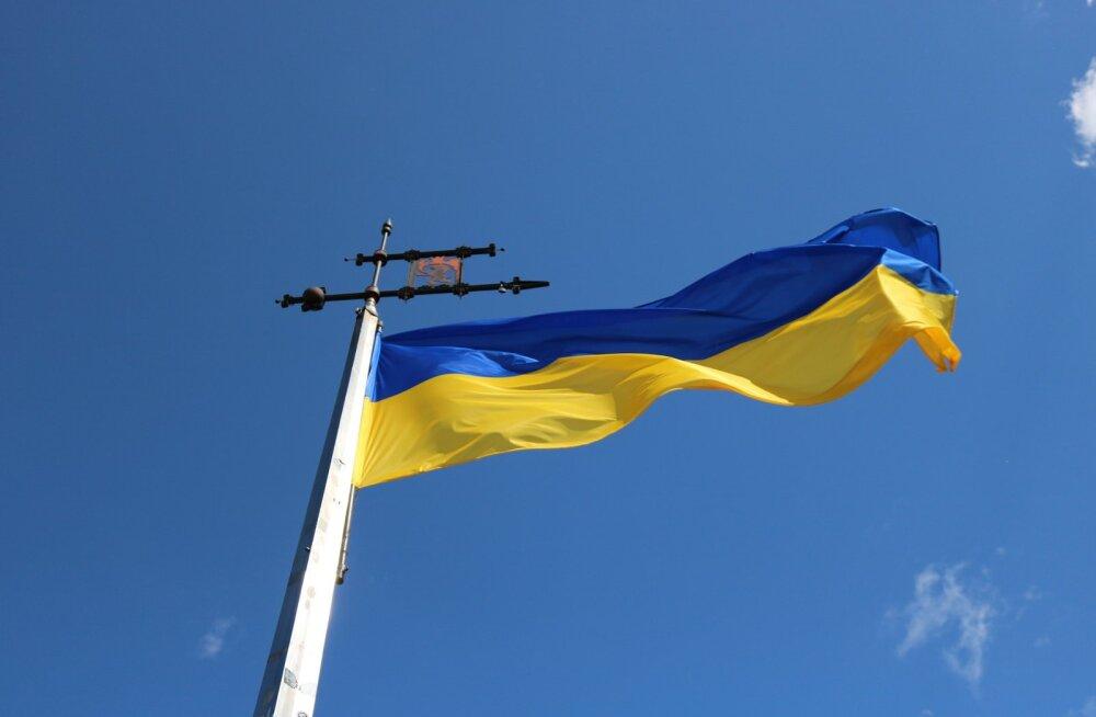 Решение ПАСЕ по России: Киев отозвал посла, Мария Захарова отреагировала