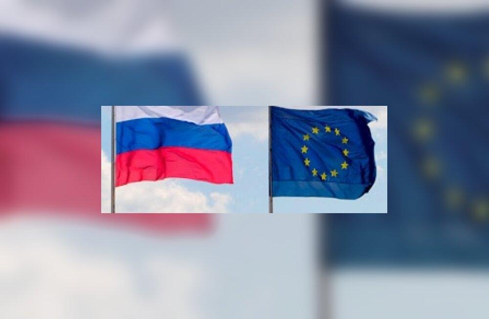 Россия— мировой лидер по протекционистским мерам
