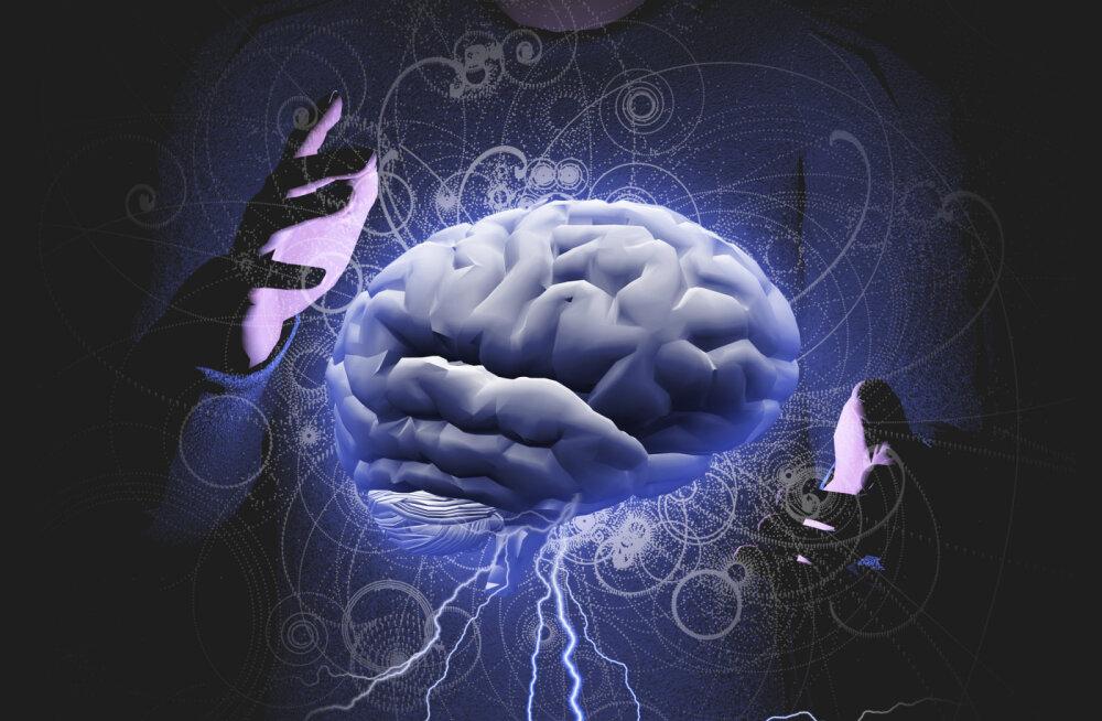 NASA teadlased väidavad: kõik sünnivad siia ilma loominguliste geeniustena, kuid moodne haridussüsteem viib inimeste teadlikkuse taseme allakäigule