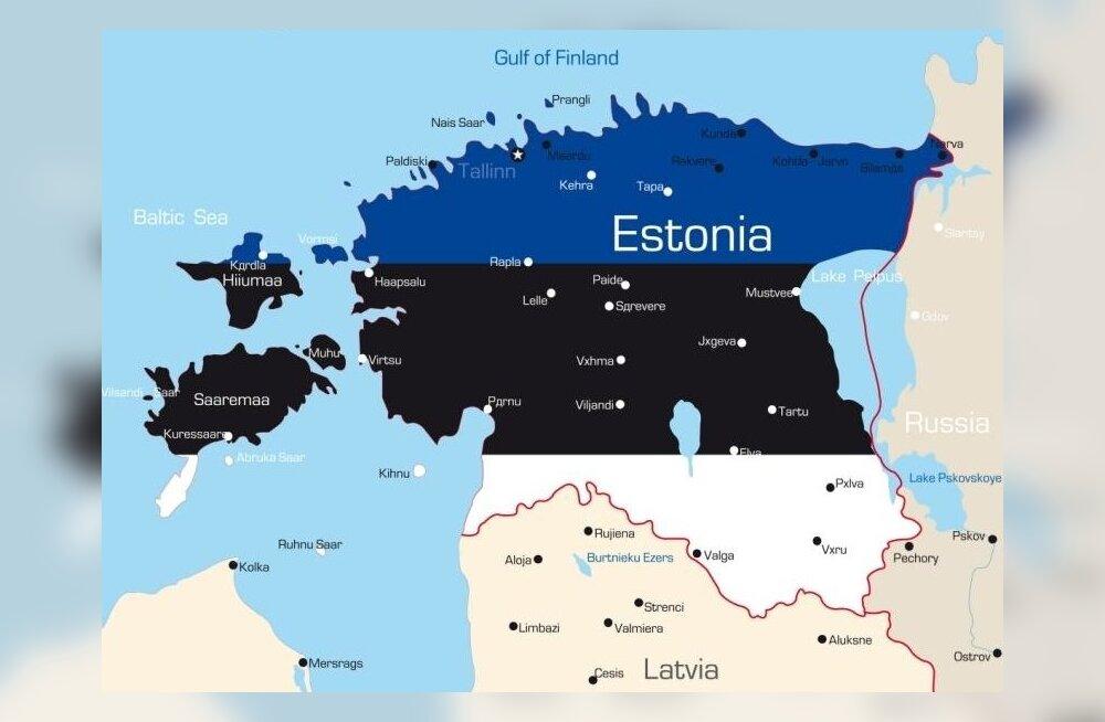 estonia2 (2)