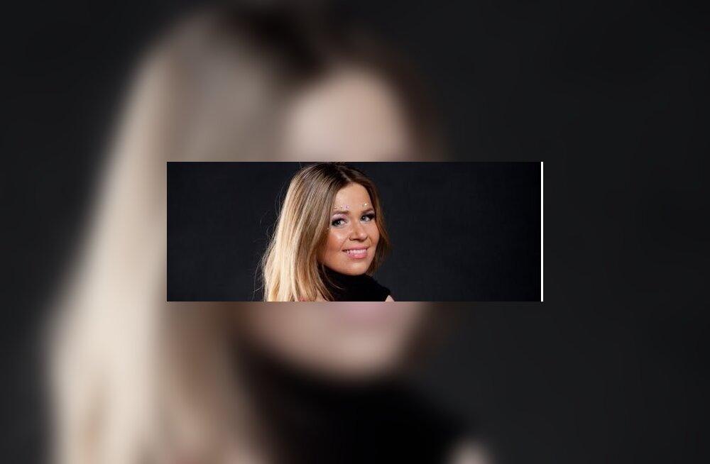Merlyn Uusküla hitt vallutab MTV?