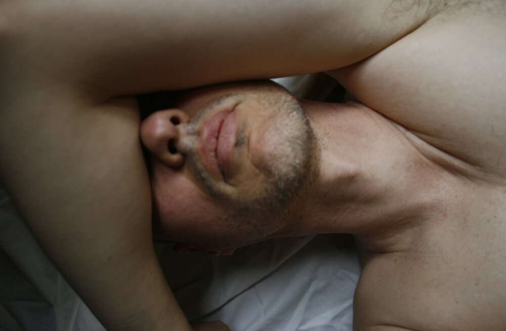 UNEKALKULAATOR: Vaata, mis kell peaksid magama minema, et värskena ärgata