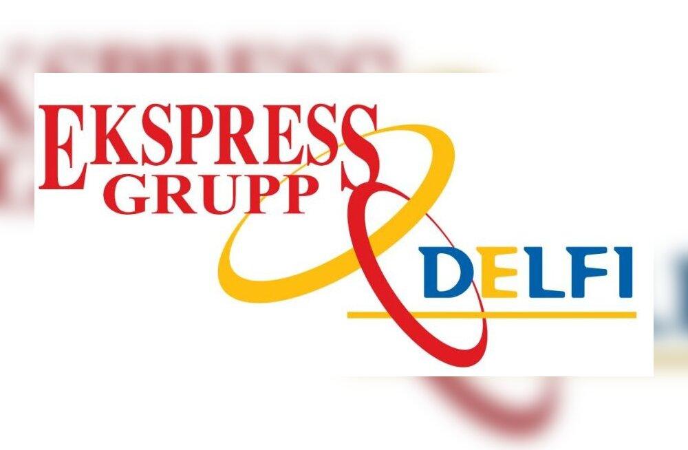 Delfi avab Leedus venekeelse uudisteportaali