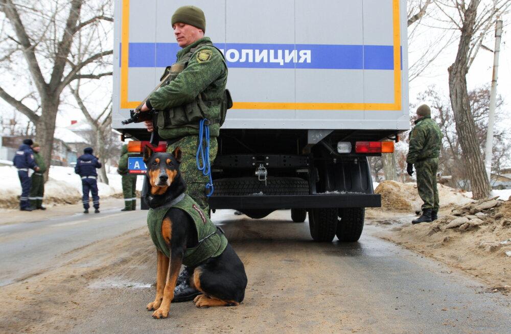 """Заложники """"ДНР"""" и """"ЛНР"""": кого преследуют сепаратисты в Донбассе"""