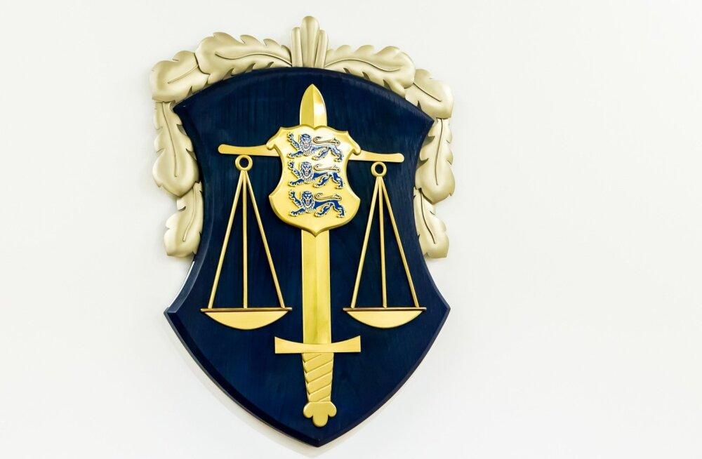 Eesti prokuratuur võeti Euroopa justiitskoolitusvõrgustiku liikmeks