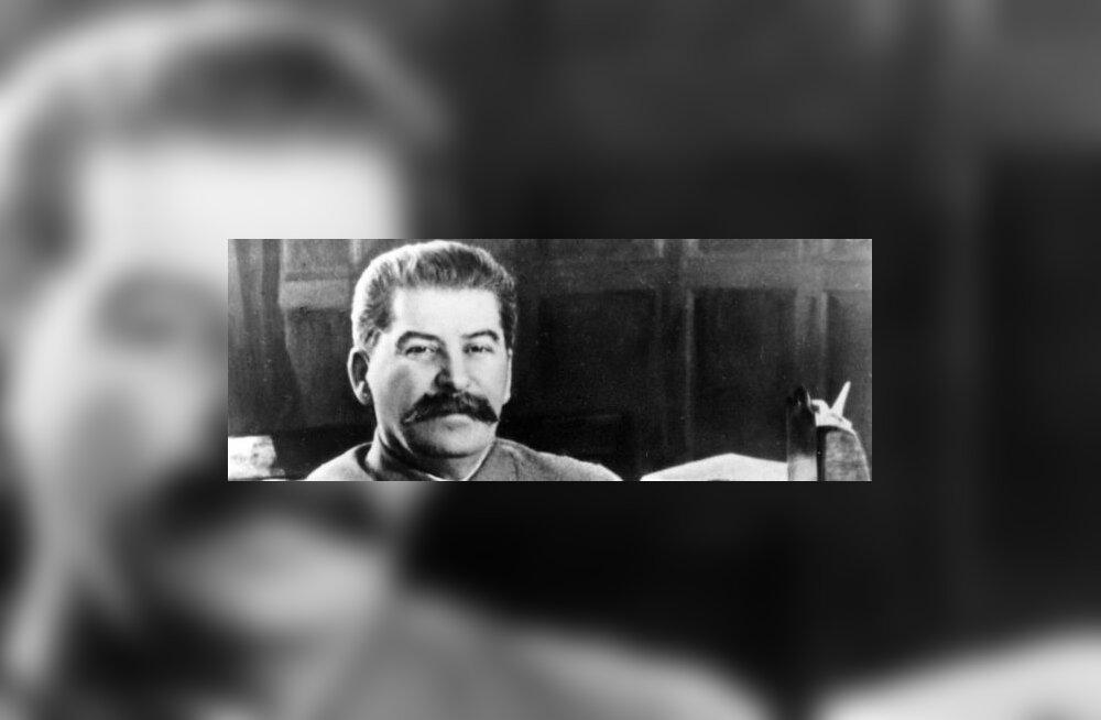 Leedus tehti Piłsudski Stalini ja Hitleriga võrdseks