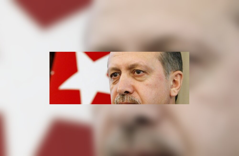 erdogan_rs