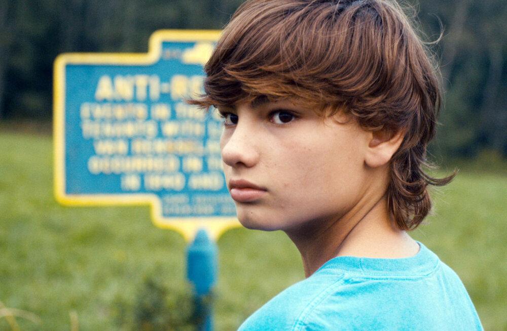 Как правильно ругаться с подростком