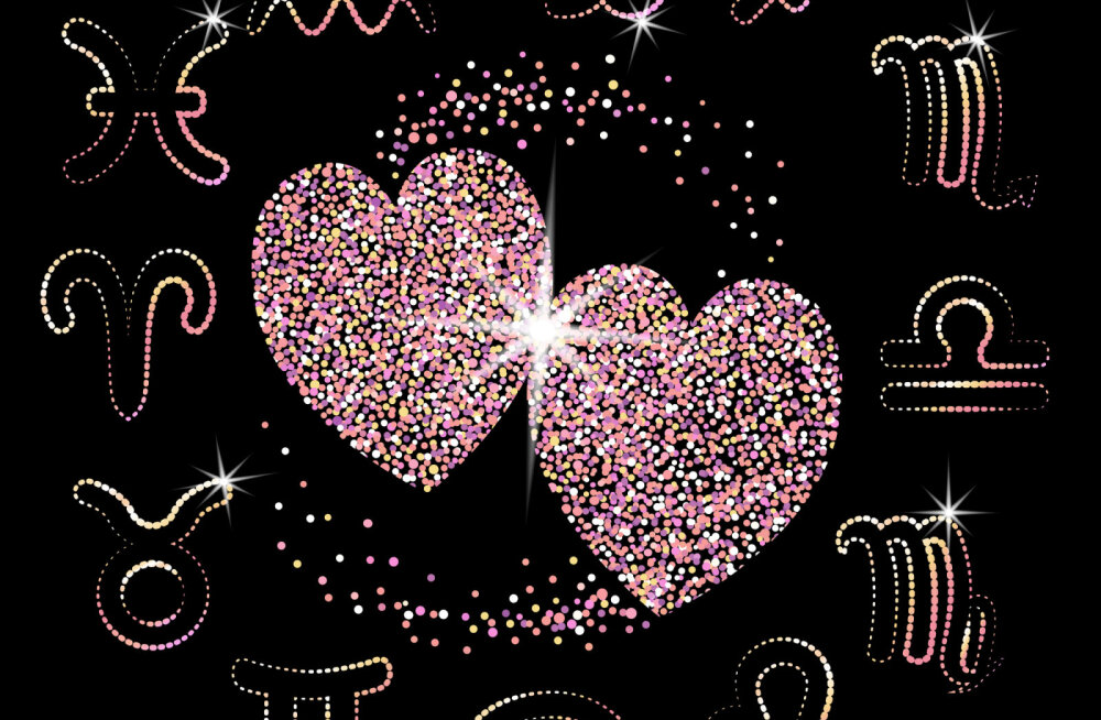 Sodiaagimärk ja suhted: armastuse horoskoop meeste paremaks tundmaõppimiseks