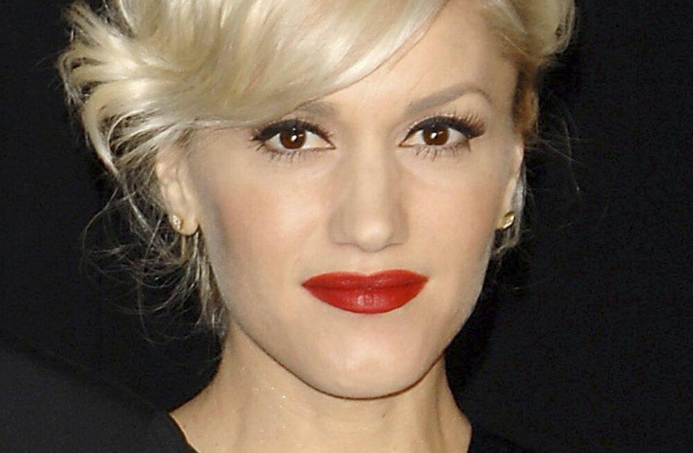KLÕPS | Mida on oma näoga teinud Gwen Stefani? Ekspert paljastab, millistel iluoppidel on lauljatar käinud!