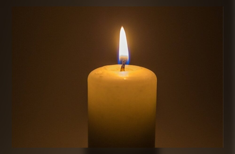 Пропавшая в четверг в Саку женщина обнаружена мертвой