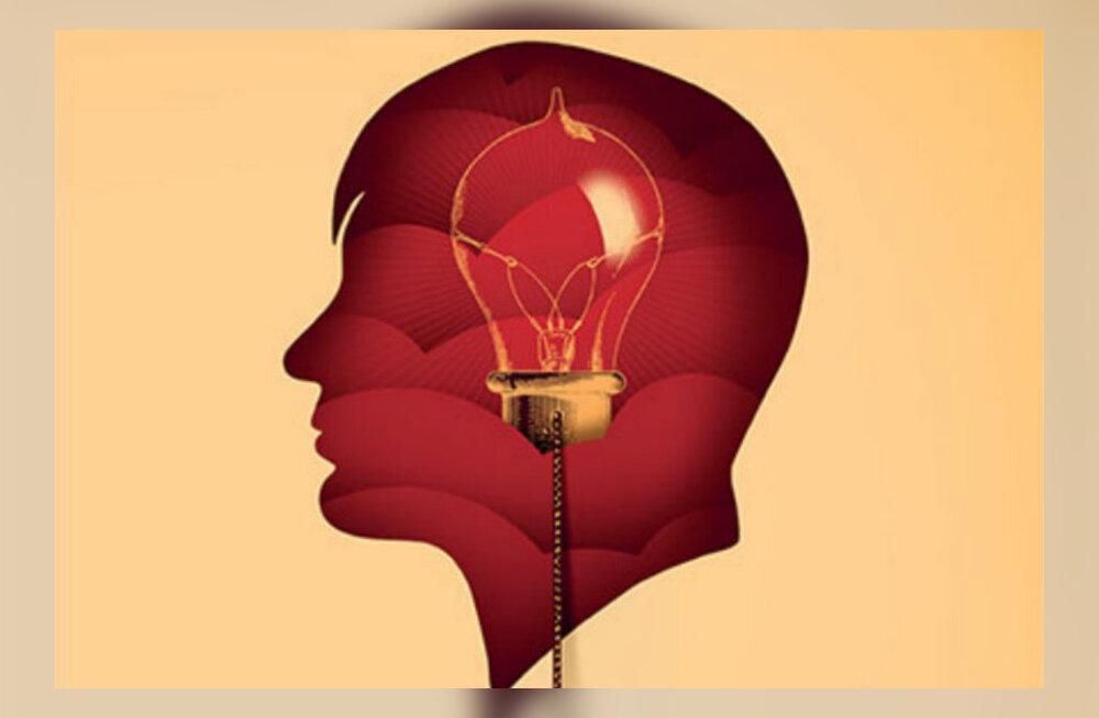 """Alkeemia lugemisnurk: Norman Doidge """"Muutuv aju. Teadlaste uuringud ja haigete paranemislood"""""""