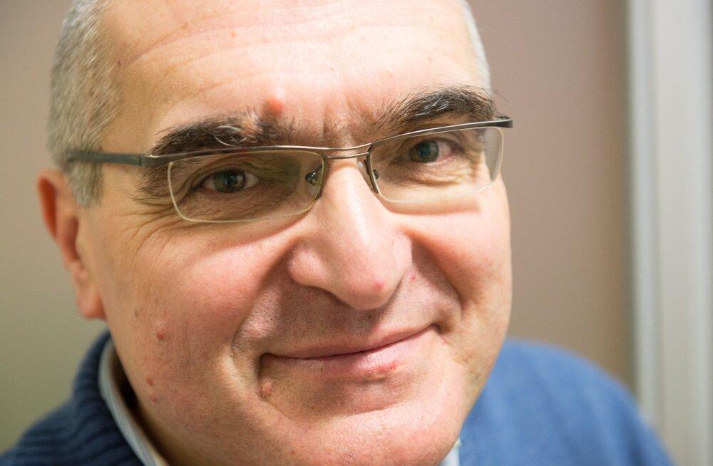 Oleg Samorodni-4