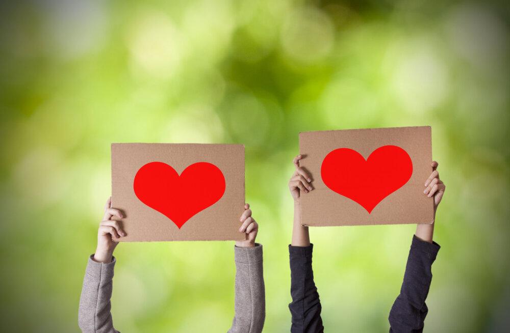 Kuus harjumust, mille abil arendada oma empaatiavõimet